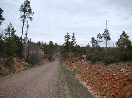 839 Wilderness Trail - Photo 2
