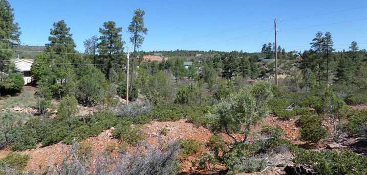 839 Wilderness Trail - Photo 1