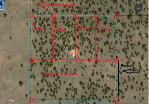 Tbd Bourdon Ranch Rd Unit Parcel 1 #parcel 1 - Photo 4