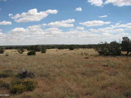 Sec 7 T14N R17E:sw4 W4 Nw4 Creek - Photo 4