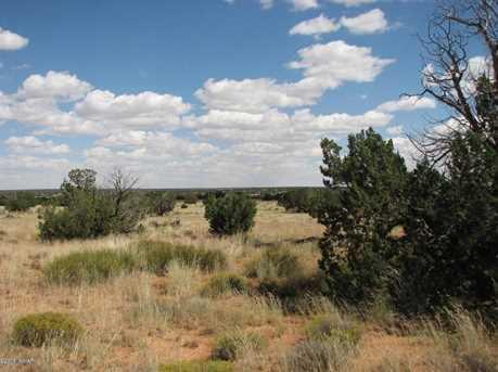 Sec 7 T14N R17E:sw4 W4 Nw4 Creek - Photo 2