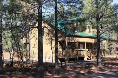 4192 Bucking Horse Trail - Photo 1