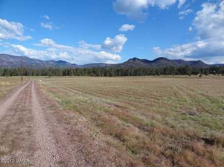 109 Count Road 2130 - Photo 10