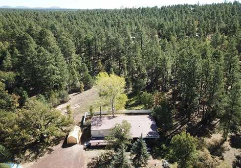 931 Woodland Lake Road - Photo 26