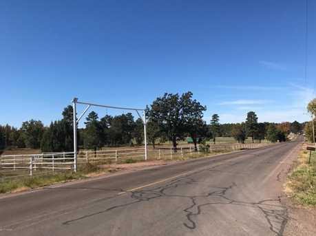 931 Woodland Lake Road - Photo 10