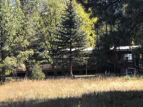 931 Woodland Lake Road - Photo 16