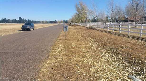 2301 Quarter Horse Trail - Photo 4