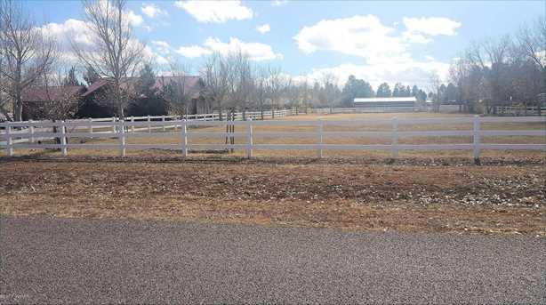 2301 Quarter Horse Trail - Photo 2