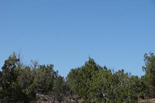 4038 Valley - Photo 1