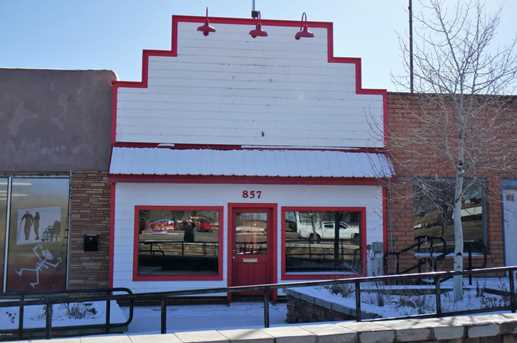 857 E Cooley Street - Photo 1