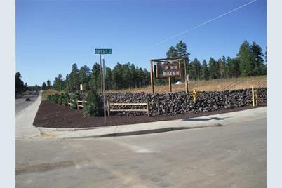 Lot 15 S Mountain Pines Avenue - Photo 1