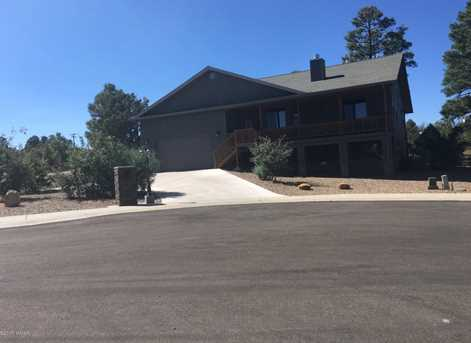 Lot 21 S Mountain Pines Ave - Photo 16
