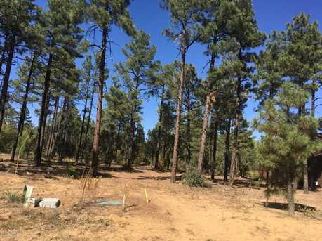 Lot 21 S Mountain Pines Ave - Photo 6