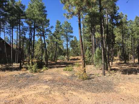 Lot 21 S Mountain Pines Ave - Photo 4