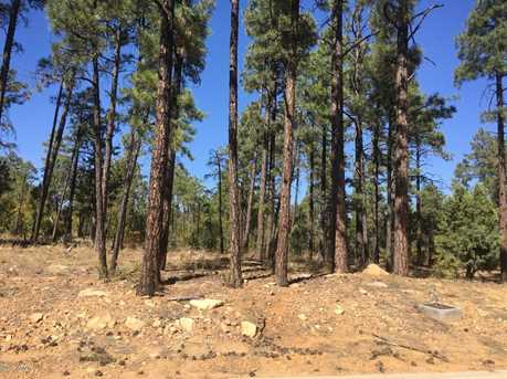 Lot 21 S Mountain Pines Ave - Photo 8