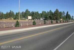 Lot 34 W Owens - Photo 8
