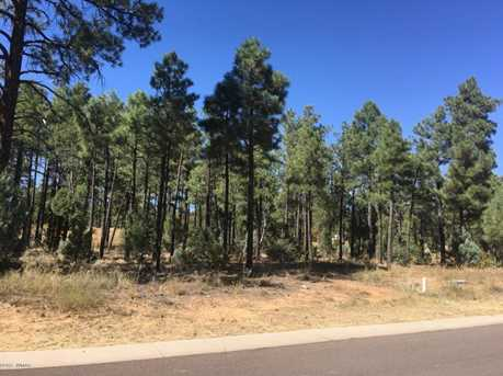 Lot 45 S Mountain Pines Ave - Photo 6