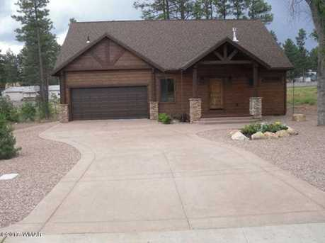 Lot 45 S Mountain Pines Ave - Photo 16
