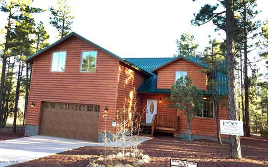 Lot 45 S Mountain Pines Ave - Photo 14