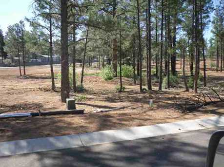 Lot 46 S Mountain Pines Avenue - Photo 4