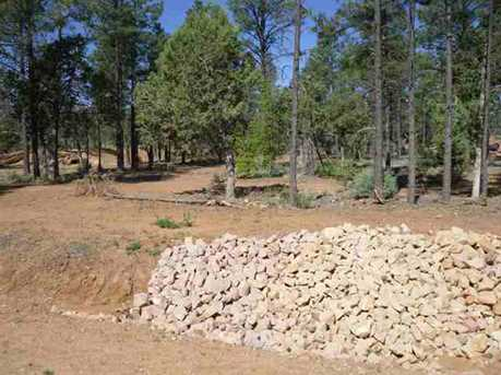 Lot 46 S Mountain Pines Avenue - Photo 2