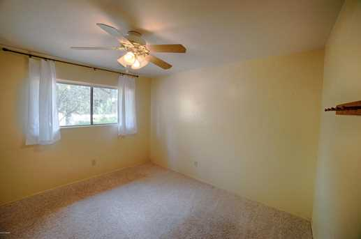 8670 Country Club Drive - Photo 14