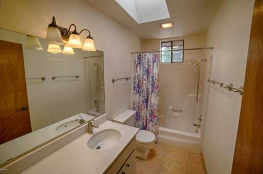 8670 Country Club Drive - Photo 12