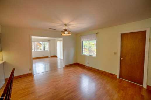 8670 Country Club Drive - Photo 8