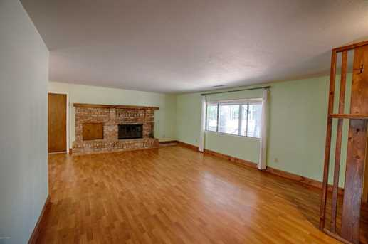 8670 Country Club Drive - Photo 10