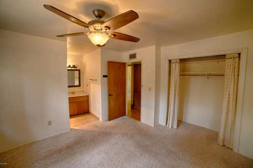 8670 Country Club Drive - Photo 16