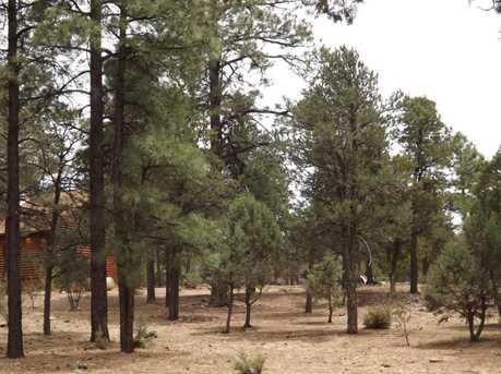 2201 Forest Park Dr - Photo 8