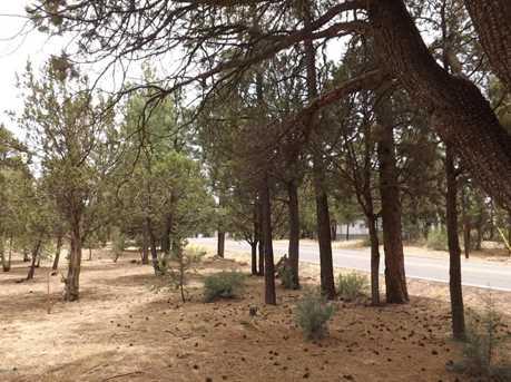 2201 Forest Park Dr - Photo 10