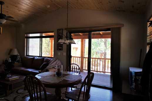 4650 W Cottage Loop - Photo 10