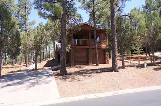 4650 W Cottage Loop - Photo 32