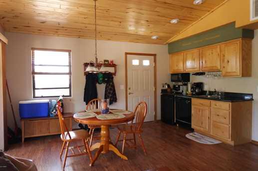 4650 W Cottage Loop - Photo 8