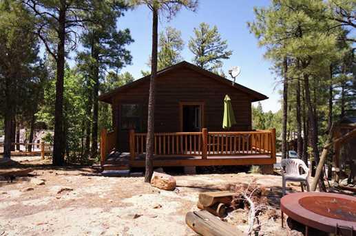 4650 W Cottage Loop - Photo 30
