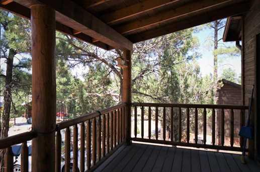 4650 W Cottage Loop - Photo 26