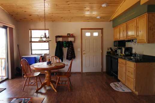 4650 W Cottage Loop - Photo 12