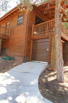4650 W Cottage Loop - Photo 20