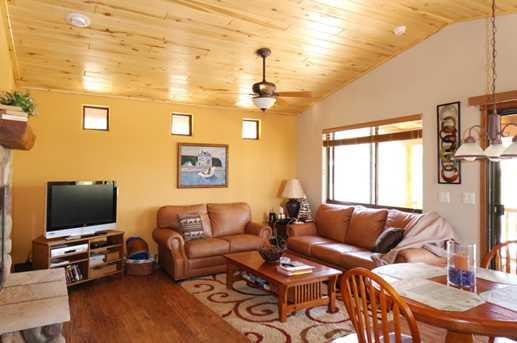 4650 W Cottage Loop - Photo 4
