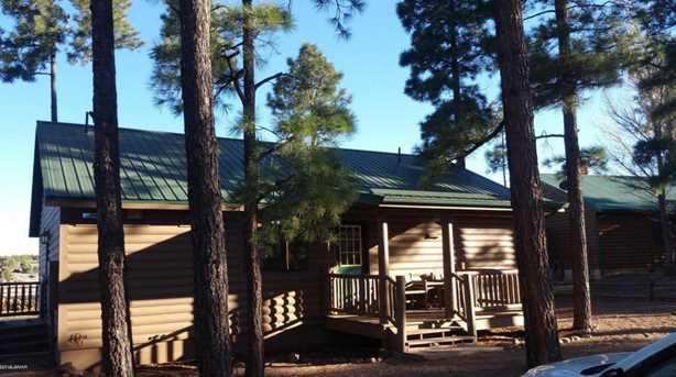 2727 High Pine Loop - Photo 1