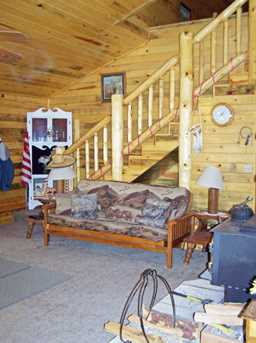 24 County Rd. 2078 Road - Photo 22