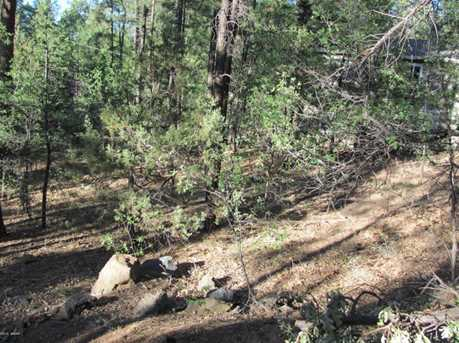 488 Walnut Creek Loop - Photo 8