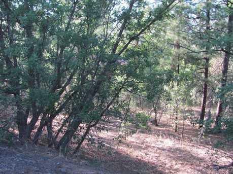 488 Walnut Creek Loop - Photo 4