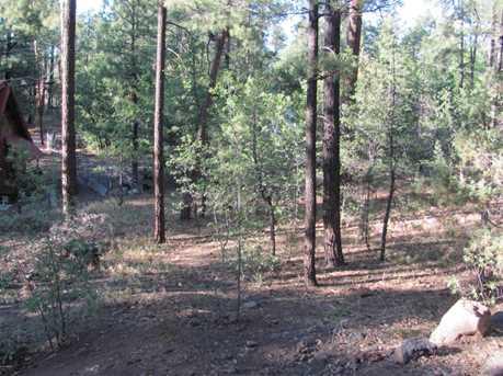 488 Walnut Creek Loop - Photo 1