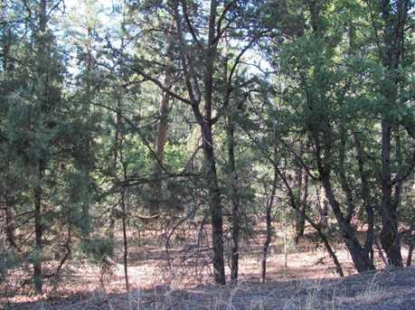 488 Walnut Creek Loop - Photo 6