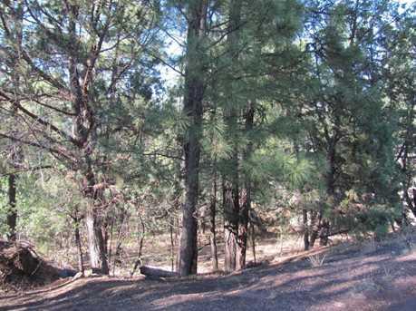 488 Walnut Creek Loop - Photo 2