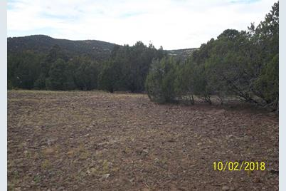 Tbd Cochise Trail (Cr 3198), Unit Lot 104 #Lot 104 - Photo 1