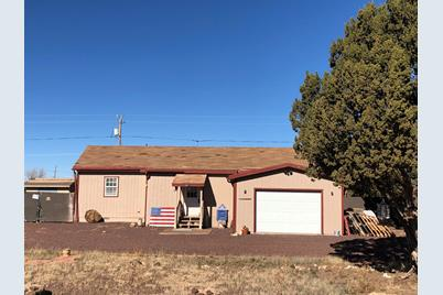 8544 Antelope Drive - Photo 1