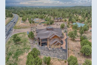 4803 W Eagle Mountain Drive - Photo 1